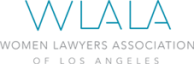 Women Lawyers Association of Los Angeles