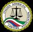 Italian American Bar Association