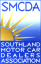 Southland Motor Car Dealers Association